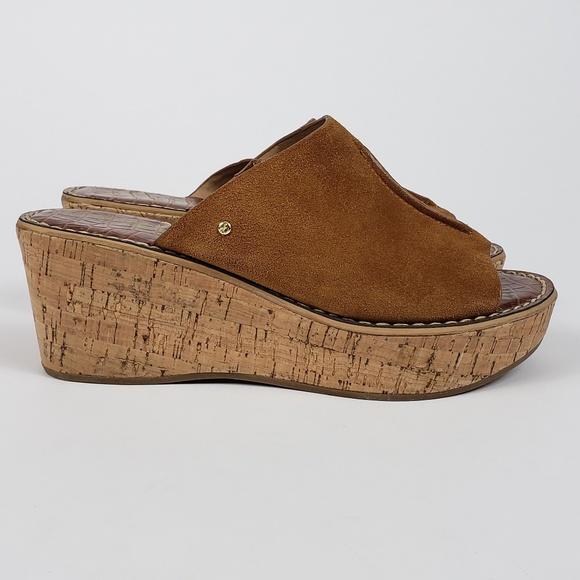 9d8e262b779 Sam Edelman Shoes